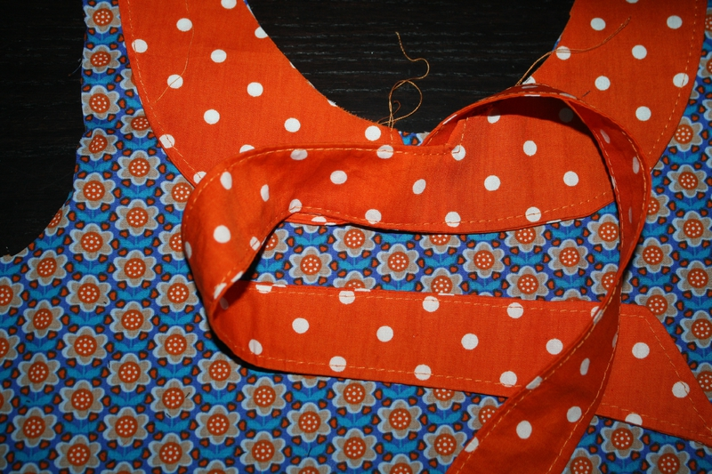 robe printemps 016