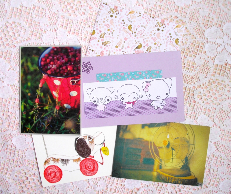 postcrossing-carte-postales-blogueuse