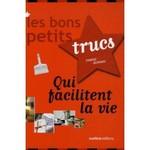 les_bons_petits_trucs