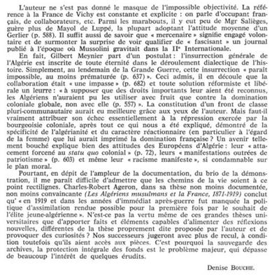 Cr thèse Meynier par Denise Bouche (4)