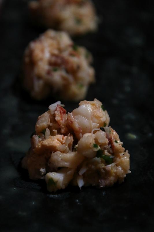 raviolis-homard-1