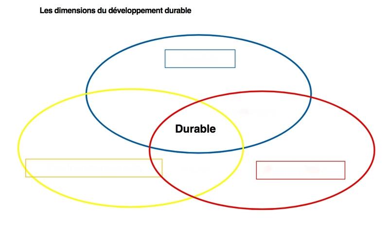DD schéma (1)