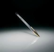ob_6c95ae_stylo-magique