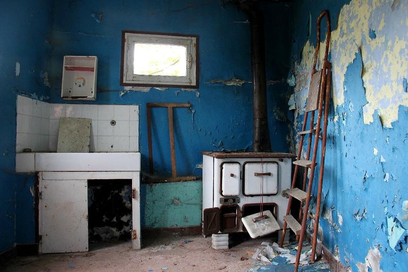 2-Bretagne, maison de pêcheurs_6473