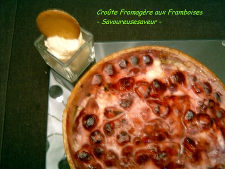 Cro_te_Fromag_re_aux_Framboises2
