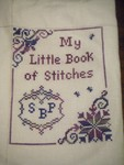 My_Little_Book_of_Stitches1