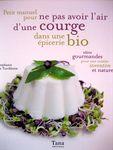 Petit_manuel_pour_ne_pas