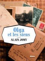 CVT_Olga-et-les-siens_5786