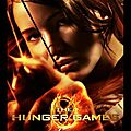 The hunger games: le film