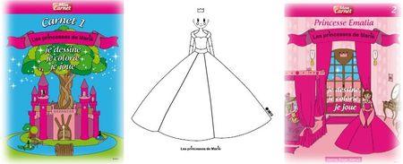 concours_dessine_ta_robe_princesses_de_marie