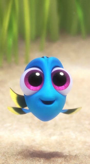 dory-enfant-disney-blog-alice-sandra