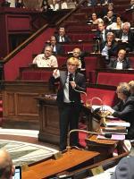 20180717-PJLConstit-nombre_parlementaires