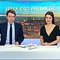 sandragandoin08.2016_12_31_weekendpremiereBFMTV