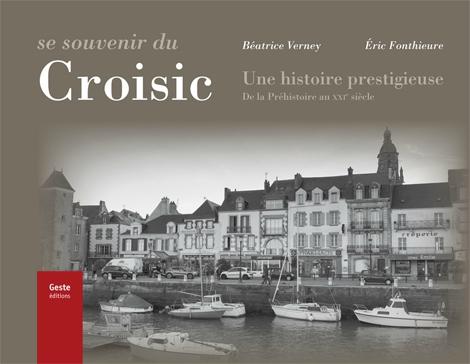 croisic470