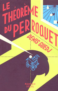 th_or_me_du_perroquet