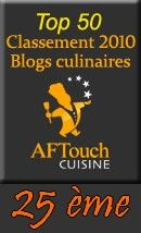 aftouch_blogsculinaires_2010