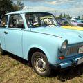 Trabant 601 S 01
