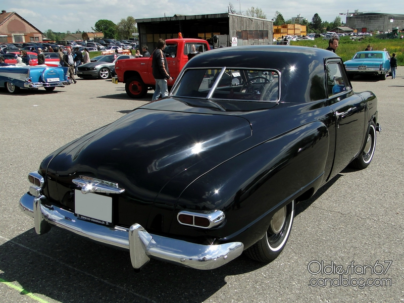 studebaker-champion-business-coupe-1949-02