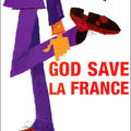 God save la france de stephen clarke