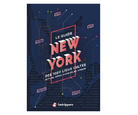 guide-new-york-pop-culture