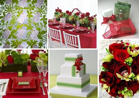 rouge_vert_orchid_roses