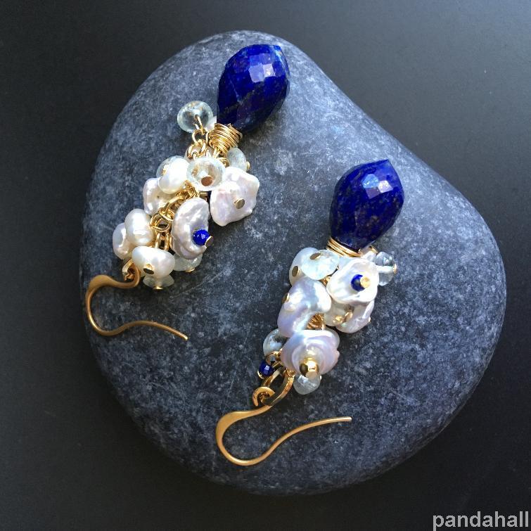 1-boucles-d'oreilles-avec-perles-nacre