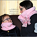 duo snood 3