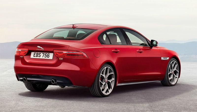 2016_jaguar_xe_s_sedan_3