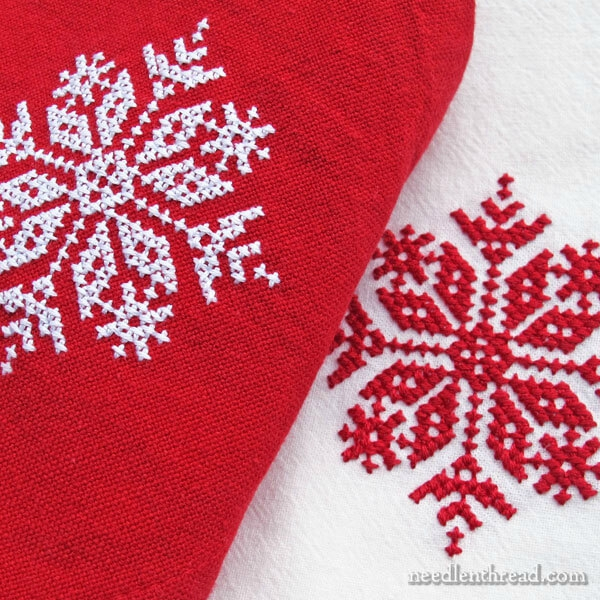 folk-snowflakes-cross-stitch-03