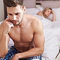 Rituel pour vaincre ejaculation prématurée-éjaculation précoce-du medium marabout voyant ayao