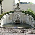 Remiremont-fontaine-d-Amphitrite--2-