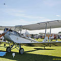 De Havilland 60 G Gipsy Moth #G-AAJT_01 - 1928 [UK] HL_GF