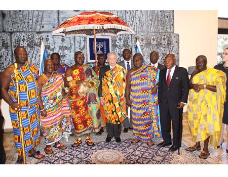 LE PLUS GRAND ET PUISSANT RITUEL *AZOME*DU BON MARABOUT AFRICAIN OBA OFA POUR LA PROSPÉRITÉ