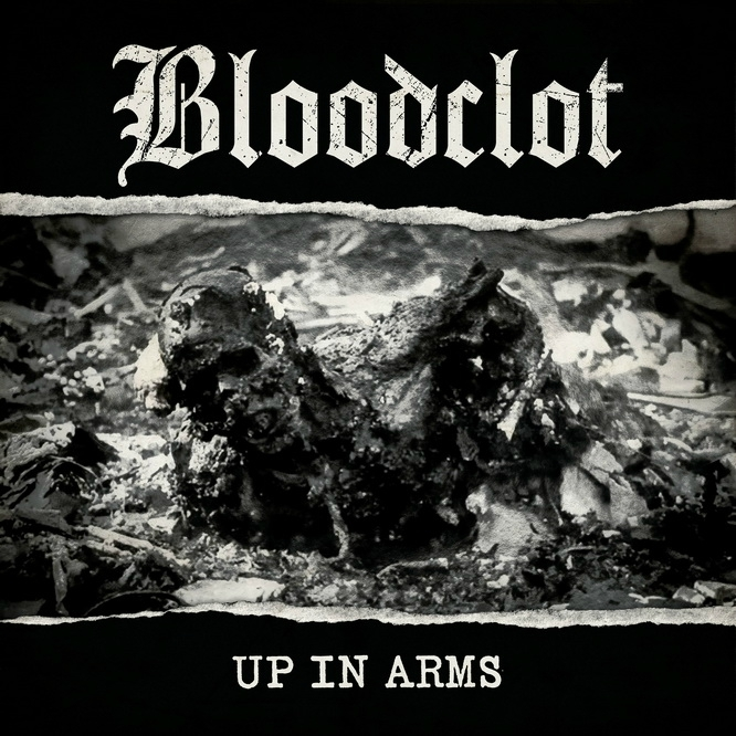 Bloodclot_UpInArms