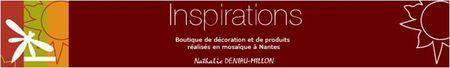 logo_inspirations