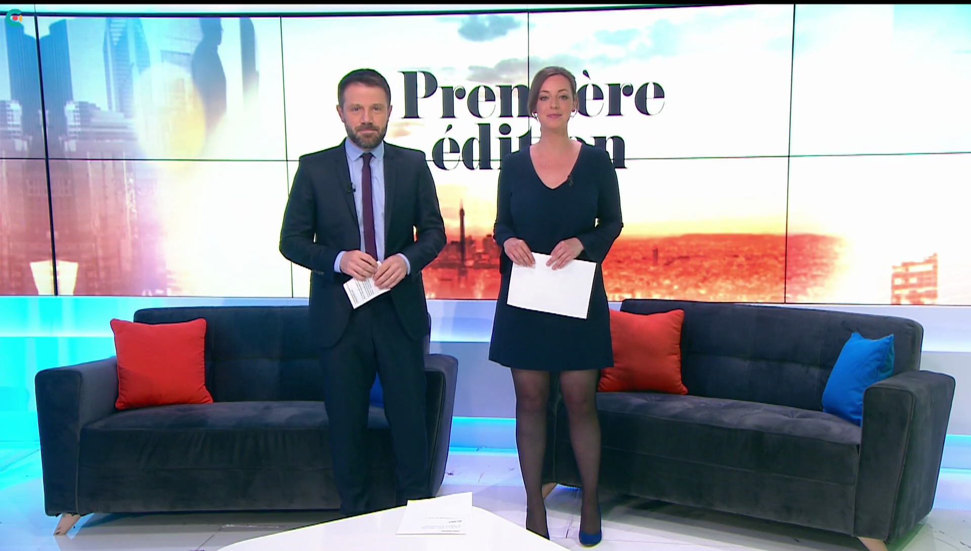 carolinedieudonne00.2018_06_19_journalpremiereeditionBFMTV