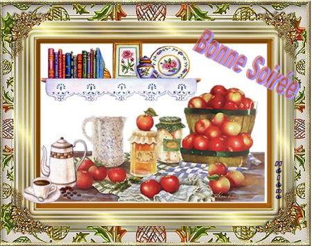 b_s_tablo_fruits_BPatFLy