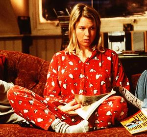 renee_zellweger_as_bridget_jones_4
