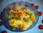 spaghettisaut_authonetgingembre