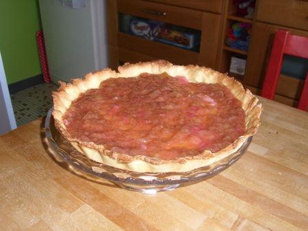 tarte_fraises___poisson_005