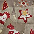 Xmas by quiltmania