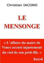 iacconp_mensonge_recto
