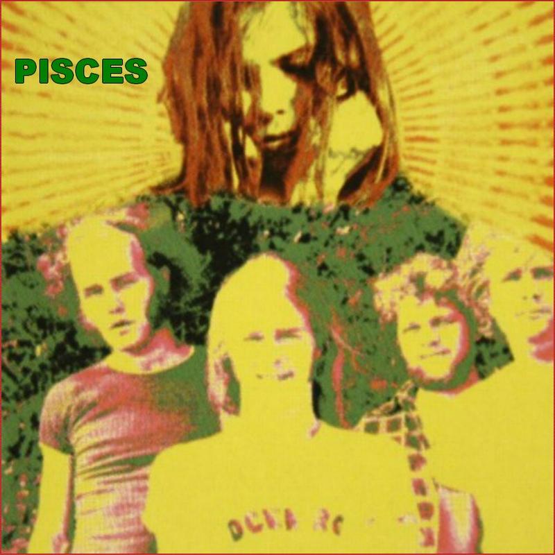 Pisces_Rockford,_IL