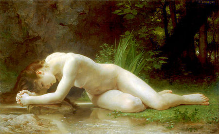 bouguereau_william_nu
