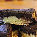 Ciambella, gâteau italien