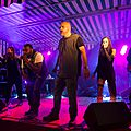 StouffitheStouves-DTGFestival-2014-34