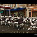 Rue St Sébastien : 3764
