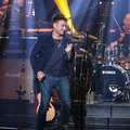 27/04/2015 blur au grand journal