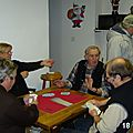 07 - 0244 - a carta di ghjocu