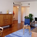 t-appartement_t_moin__10_